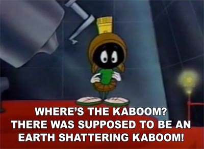 wheres_the_kaboom.jpg