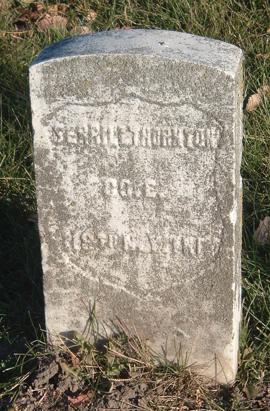 serrill_thornton_headstone_sm.jpg