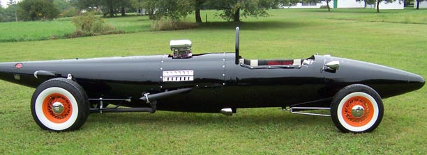 57aviator27850-1.jpg