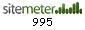 sitemeter_995.jpg