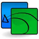 quicksynergy_icon.jpg