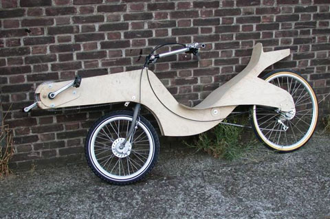plywood_bike.jpg
