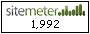 sitemeter_1992.jpg