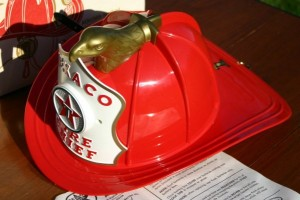 TexacoHelmet5
