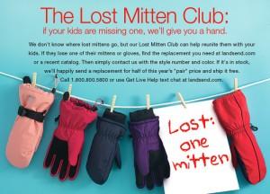 lost_mitten