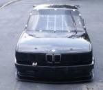m5_racecar_1