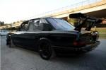 m5_racecar_12