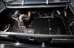 m5_racecar_13
