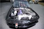 m5_racecar_2