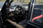 m5_racecar_5