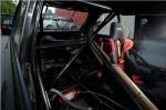 m5_racecar_7