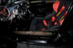 m5_racecar_8