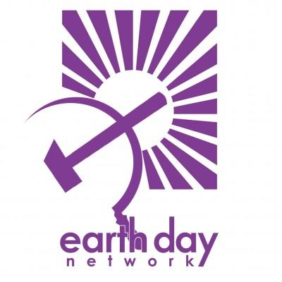 lenin_eart_day