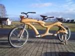 wooden_bike01_550x413