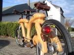 wooden_bike02_550x413