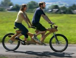 wooden_bike03_550x421