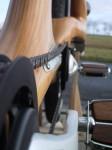 wooden_bike05_450x600