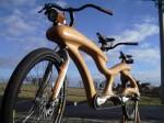 wooden_bike09_550x413