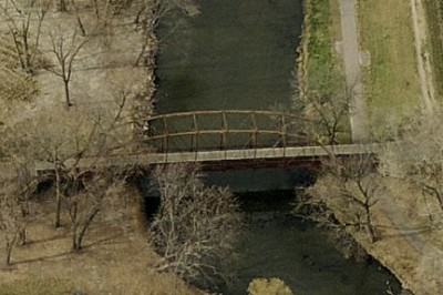 yankton_trail_bridge_1