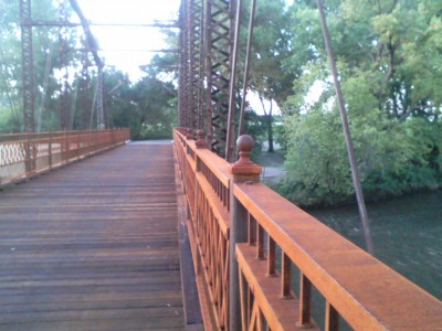 yankton_trail_bridge_4