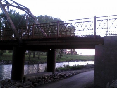 yankton_trail_bridge_5