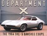 Banshee-23