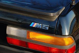 m5_badge