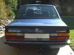 alpina_turbo_b7_3