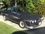 alpina_turbo_b7_6