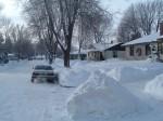 snowbank_1