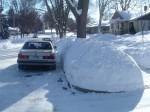 snowbank_2