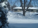 snowbank_3