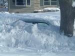 snowbank_4