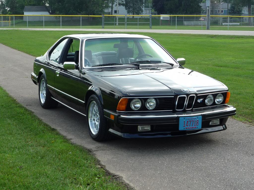 1985_635csi_14 davintosh bmwotd 1985 635csi  at soozxer.org