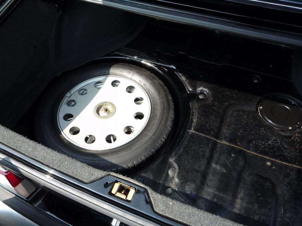 BMWotD — 1985 635CSi