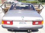 745i_rear_doors_open