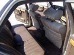 745i_rear_seats_right