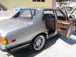 745i_right_rear_doors_open