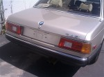 745i_trunklid