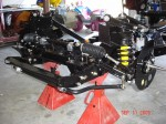57_FrontSuspension-L