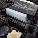 540i_m-sport_engine