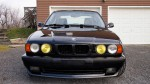 540i_m-sport_ext_front