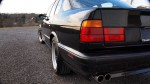 540i_m-sport_ext_l_rear_quarter_close