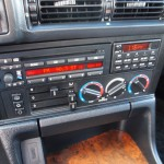 540i_m-sport_int_heat_radio
