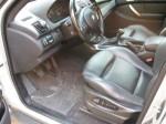 02_e53_x5_front-seat