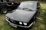 S62B50_swapped_e28_1