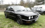 S62B50_swapped_e28_3