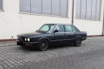 S62B50_swapped_e28_6