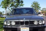 735i5_front