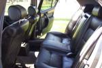 735i5_rear_seat